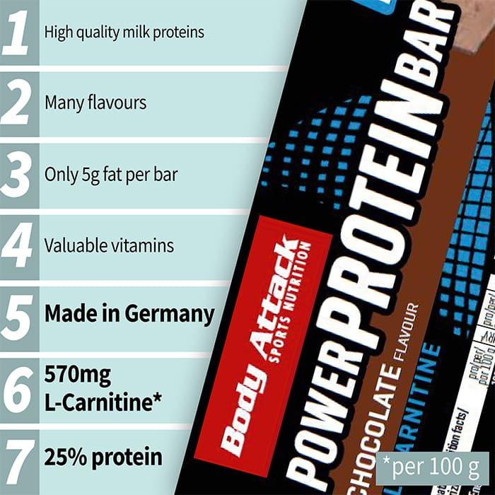 Proteinska pločica