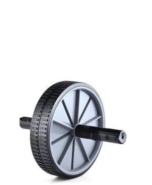 kotač za vježbanje