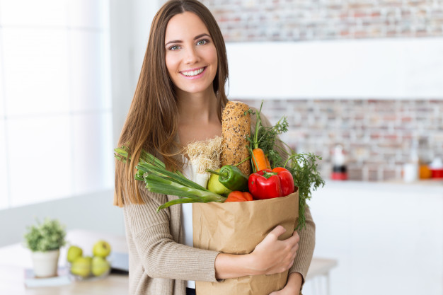 Najbolja hrana za uravnotežene ženske hormone