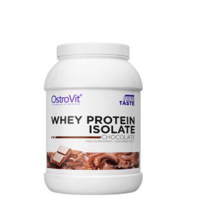 Protein izolat
