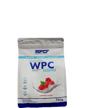 Protein wpc